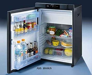 Kühlschrank Dometic : Rm absorberkühlschrank l mbar kühlschrank v