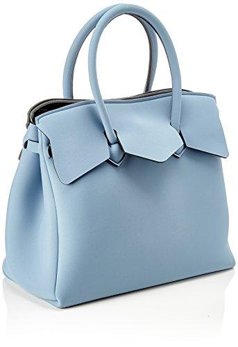 à Turquoise Miss sac SAVE MY Patagonia BAG 3 main 4 Pat 8SwqYwg