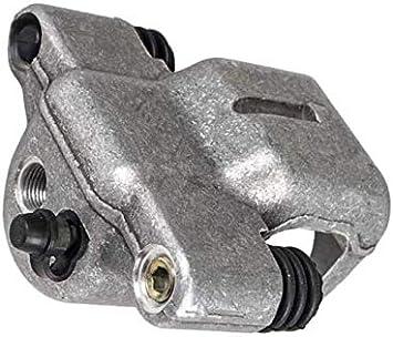 Templehorse Front Left Brake Caliper Assembly 1990-2002 Polaris Magnum Ranger Sportsman Trail Blazer Xplorer 250 400 500 1910309