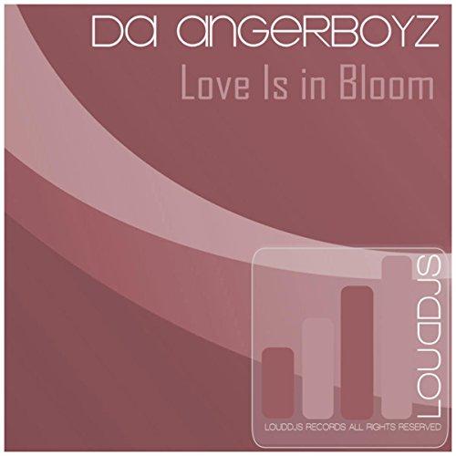 Love Is in Bloom]()