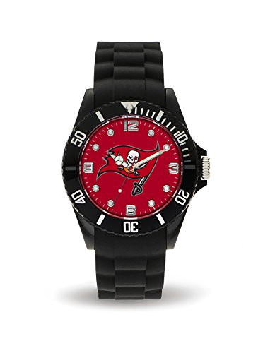 (Rico NFL Tampa Bay Buccaneers Spirit Watch)