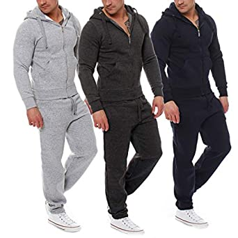 Fitness & Laufbekleidung Trainingsanzug Jogginganzug Kurz Shorts Sporthose Shirt Hoodie Kapuze