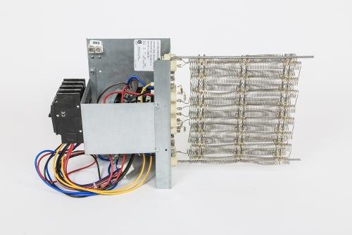 Cambridge Electric Heat Strip w/ Circuit Breaker 18 kW 208 / 230 Volt