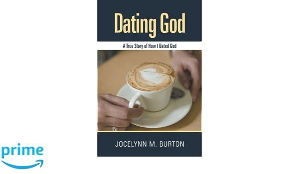 Vinkkejä kirjoittamiseen dating Profile