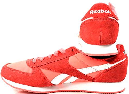 Reebok para Zapatillas mujer Zapatillas mujer Zapatillas mujer Reebok para Reebok Zapatillas Reebok para para W5pIq0