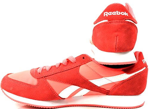 mujer Zapatillas Reebok para Reebok Reebok mujer Zapatillas para mujer Reebok Zapatillas para T5q7w7