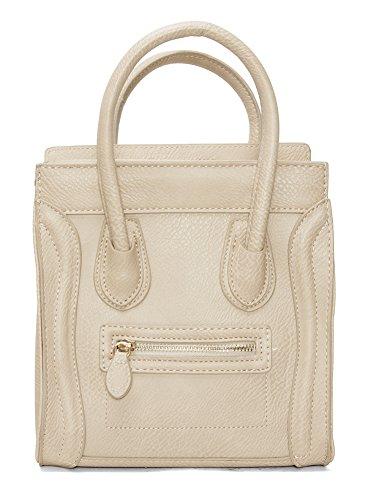 Celine Bag Replica - 4