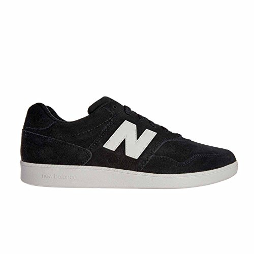 Nbct288nw.d.ss New Balancefall Invierno 2017