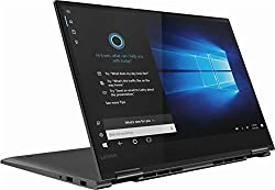 Image of the product 2019 Lenovo Yoga 730 2 in that is listed on the catalogue brand of Lenovo.
