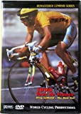 1990 TOUR DE FRANCE 'LEMONDS BEST YET' DVD