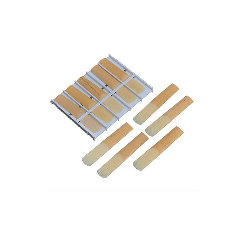 Kmise A0871 Clarinet Reeds