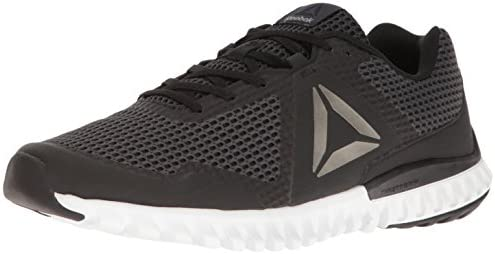 Reebok Men s Twistform Blaze 3.0 Mtm Running Shoe