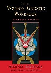 Voudon Gnostic Workbook