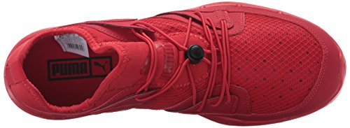 M Red Risk Future Blaze Minimal Sneaker Ignite US High 5 8 Men's Fashion Y8TPwq