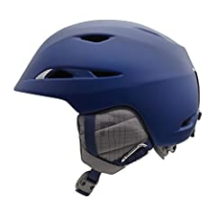 Warning: putting on the Giro Montane Helmet will turn you into an airhead. We don't mean that in a bad way--it's just so lightweight, you might think there's nothing there. But there's plenty of tech packed into its 13. 4 ounces, ready to pro...