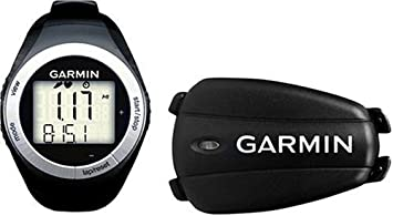 garmin forerunner 50 footpod amazon co uk electronics rh amazon co uk Garmin Forerunner 235 Garmin Forerunner 210