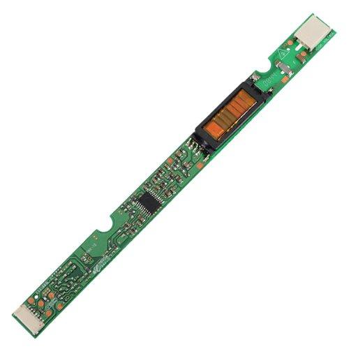 (LCD Inverter Board For Compaq nc6000 nc6120 nc8000 NC8200 YNV-01 6038B0003501 )