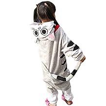 Value Sport Kids Unisex Cosplay Pajamas Onesie Costume