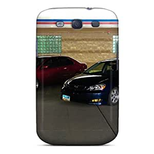 chen-shop design Defender Case For Iphone 4/4s, Pink Floyd Pattern high quality