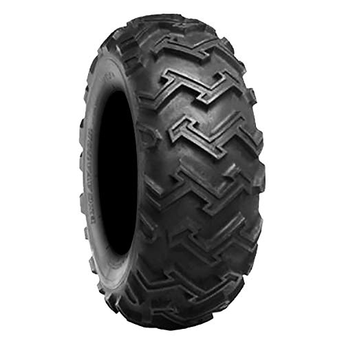 Duro Hf274 Excavator - Duro HF274 Excavator Tire - Front/Rear - 24x9x11 , Position: Front/Rear, Tire Size: 24x9x11, Rim Size: 11, Tire Ply: 4, Tire Type: ATV/UTV, Tire Application: Mud/Snow 31-27411-249B