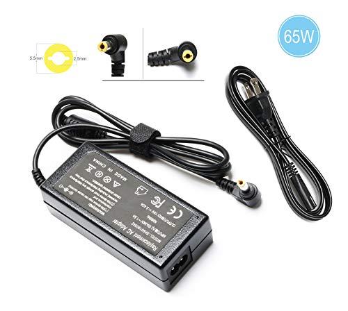 C55 C655 C855 L655 L745 AC Adapter Laptop Charger for Toshiba Satellite  C850 C50 L755 P50 C855D C55D L50 L55 L55D