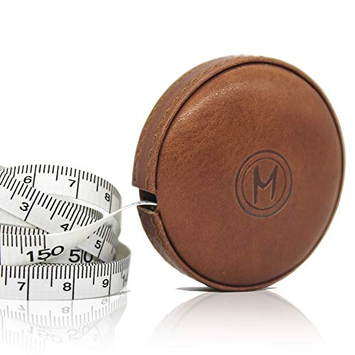 """150cm/60"""" Sewing Measuring Tape Retractable Small with for sale  Delivered anywhere in USA"""