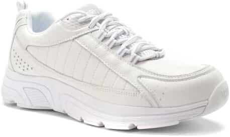 Drew Shoe Men's Jeremy Athletic Shoe