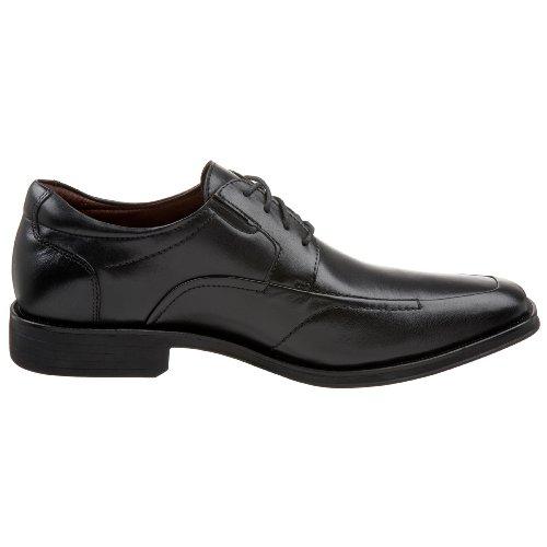 Adidas Originals Boot Jake 0 nbsp;monopatãn 2 TFJc1lK