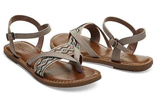 toms-womens-lexie-desert-taupe-embroidery-canvas-sandals-75