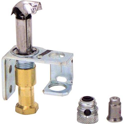 Robertshaw 1830-005 PIlot Uni-Kit, Thermocouple/pile 4CH-6 Bracket Type 6 by Robertshaw