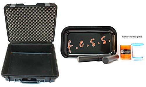 portable vaporizer pax - 3