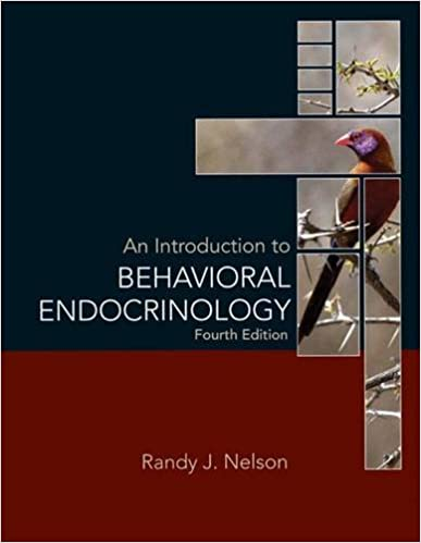 Free download an introduction to behavioral endocrinology fourth free download an introduction to behavioral endocrinology fourth edition pdf full online costbookfree9212 fandeluxe Choice Image