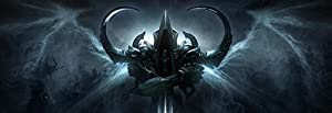 Diablo III: Reaper of Souls Collector's Edition from Activision Blizzard