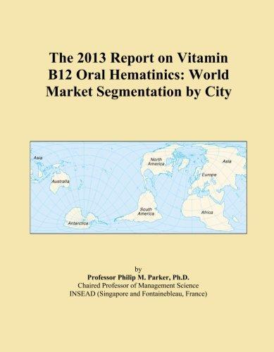 Buy b12 vitamin on the market