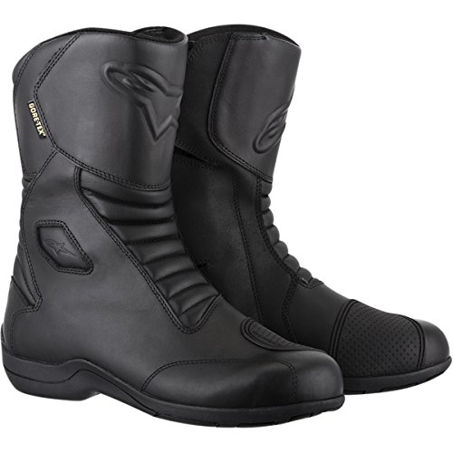 Gore Tex Riding Boots - 7