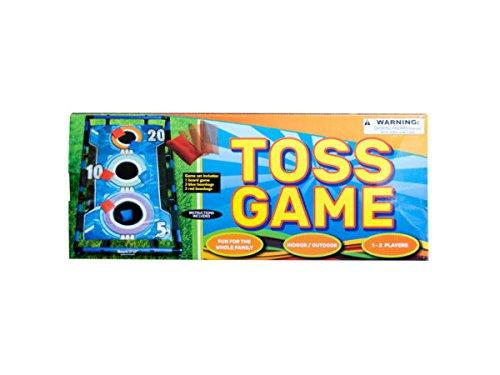 Beanbag B076Q7W9YJ Toss Game – 2のパック – Toss B076Q7W9YJ, 帯と和装小物の店 和門なかむら:13fef6a6 --- gamenavi.club