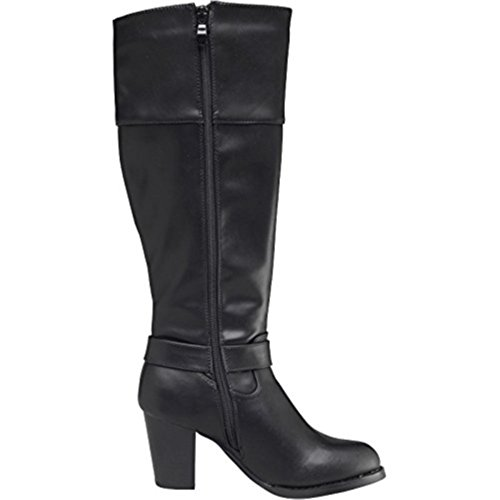 Boots Janele Womens Janele Lotus Womens Black Janele Lotus Womens Black Lotus Boots Boots 5wPAqP