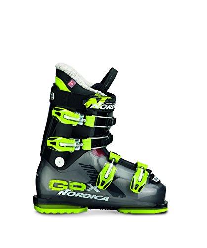 Nordica 2018 Junior GPX 70 Ski ()