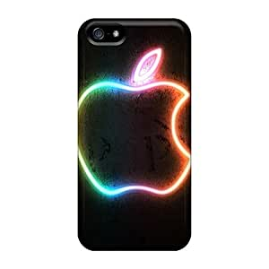 Iphone 5/5s Bsr8038FHZG Provide Private Custom Realistic Iphone Wallpaper Image Shock Absorption Hard Cell-phone Case -KennethKaczmarek