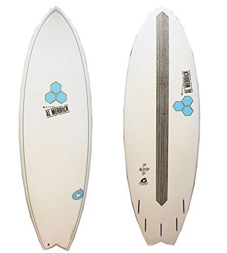 【代引き不可】 TORQ SurfBoard トルク サーフボード POD [WHITE MOD TORQ 5'6 MERRICK [WHITE PINLINE] AL MERRICK アルメリックサーフボード B07CJGJHF7, ペット仏具 わんにゃんメモリー:c9ac53e3 --- ciadaterra.com