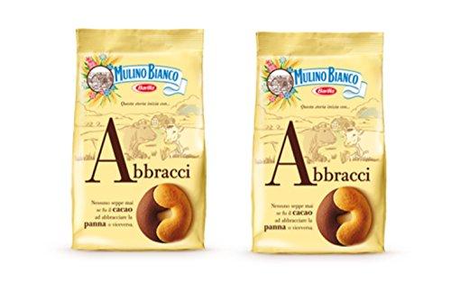 mulino-bianco-abbracci-shortbread-with-cream-and-cocoa-1234-oz-350g-pack-of-2-italian-import-