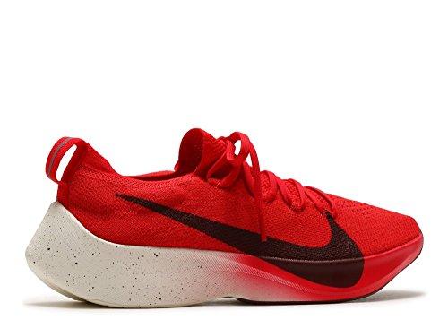 Damp Gate Nike Flyknit 600 Aq1763 CYqzqdw