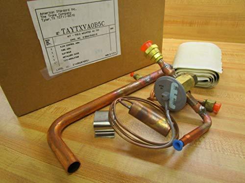 American Standard TAYTXVA0B5C Thermostatic Expansion Valve Kit from American Standard