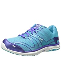 RYKA Women's Dynamic Cross-Training Shoe