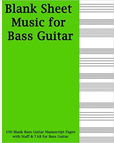 Téléchargements Ebook Gratuits Pour Iphone 5 Blank Sheet Music For