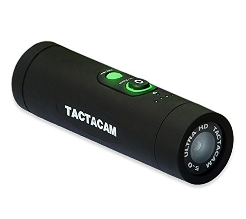 Tactacam 5.0 Bow Package (Ta-5-Bow)