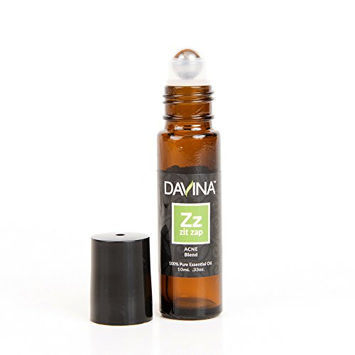 Acne Essential Blend Roll Davina product image