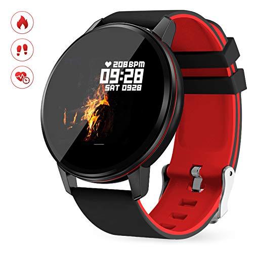 GOKOO Smart Watch for