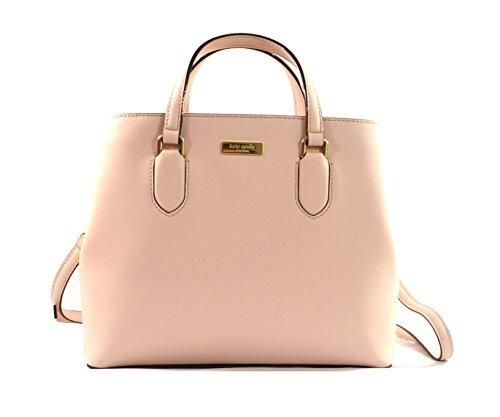 Kate Spade New York Laurel Way Evangelie Shoulder Bag Satchel by Kate Spade New York