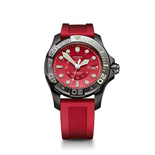 Victorinox-Dive-Master-500-241577-Mens-watch-3-Years-Manufacturers-Guarantee